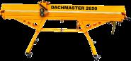 DachMaster 2650